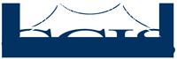 Colleen Callahan Insurance Services